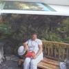 Полина, 64, г.Яровое