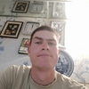 Рафис, 21, г.Оренбург