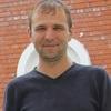 Алексей, 43, г.Калининград