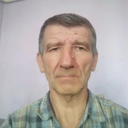 Валерий 66 Новочеркасск
