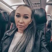 Юлия 26 Москва