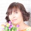 Татьяна, 52, г.Сосновоборск (Красноярский край)