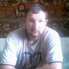Сергей, 33, г.Белый