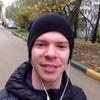 Александр, 23, г.Люберцы