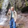 Александр, 60, г.Владивосток