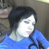 Angel09, 28, г.Черкесск
