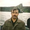 Андрей, 54, г.Мильково