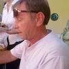 Владимир Чекрыжов, 57, г.Донской