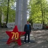 Александр, 28, г.Лихославль