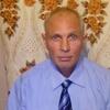 Andrei, 49, г.Советский (Тюменская обл.)