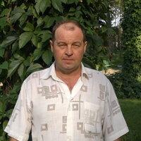 20alega10, 46 лет, Стрелец, Тольятти