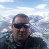 Александр, 47, г.Петропавловск-Камчатский