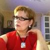 Елена, 57, г.Петродворец