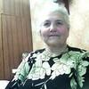 Любовь, 68, г.Бахчисарай