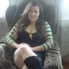 Екатерина, 28, г.Уржум