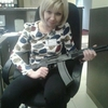 Дина, 35, г.Пушкино