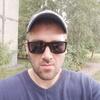 Нур, 30, г.Саратов