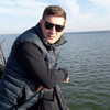 Виталий, 33, г.Аксай