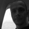 Кирилл, 24, г.Орел