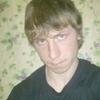 Максим, 27, г.Березайка