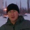 Ильфир, 42, г.Излучинск