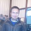 мурат, 31, г.Сочи