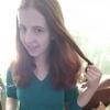 Валентина, 22, г.Старая Русса