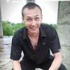 Денис, 31, г.Минеральные Воды