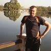 Игорь, 30, г.Благовещенск (Башкирия)