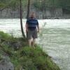 юрий, 41, г.Тальменка