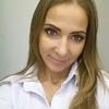 Татьяна, 42, г.Солнечногорск