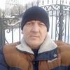 Андрей, 43, г.Ленинск-Кузнецкий