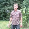 Алексей, 43, г.Мценск