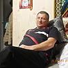 Алексей, 53, г.Новоаганск