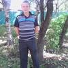 aleksandr29091969, 48, г.Уссурийск