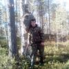 ромарио, 37, г.Полярные Зори