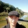 Геннадий, 47, г.Артем