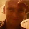 Владимир, 53, г.Калевала