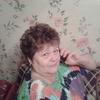 Неля, 64, г.Уфа