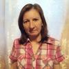 наталия, 43, г.Альметьевск