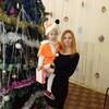 Ольга Чистикова (Гусе, 33, г.Новочеркасск