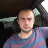 Марат, 22, г.Владикавказ