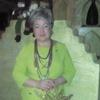Марина, 44, г.Иркутск