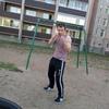 Игорь, 20, г.Великие Луки