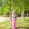 Галина, 54, г.Петрозаводск
