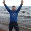 Рустам, 41, г.Санкт-Петербург