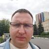 Станислав, 31, г.Ивантеевка
