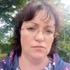 Людмила, 39, г.Тогучин