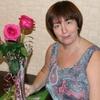 Елена, 46, г.Нюксеница
