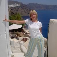 marmeladka, 44 года, Рыбы, Рига